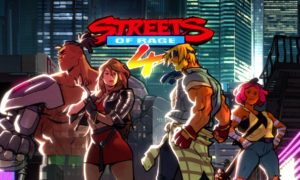 Streets-of-Rage-04-