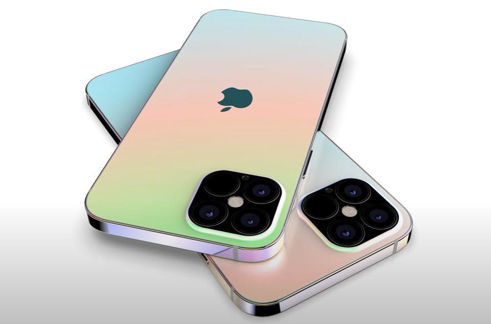 Image Source: https://www.google.com/search?q=new+apple+leak+reveals+iphone+12+release+shock&sxsrf=ALeKk01v8jZPBJJzKtEPWJwFZhqntNV4Pg:1598885728661&source=lnms&tbm=isch&sa=X&ved=2ahUKEwivopK_2cXrAhVq8-AKHaUOC7QQ_AUoAXoECAwQAw&biw=1366&bih=657#imgrc=p92rx8TluKdxWM