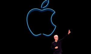 Image source: https://www.google.com/search?q=what+to+expect+from+apple+this+year&biw=1366&bih=657&sxsrf=ALeKk01jMT-Wqeku0CDjPbCFAjyc315axA:1599042913690&source=lnms&tbm=isch&sa=X&ved=2ahUKEwjmkOeGo8rrAhVRDWMBHX-WBR8Q_AUoA3oECA4QBQ#imgrc=KbRqzA-lEEhdlM
