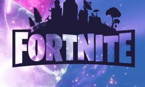 Spy within Fortnite